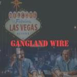 Las Vegas Casinos Documentary