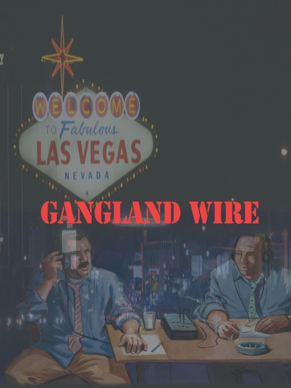 Las Vegas Casinos Documentary