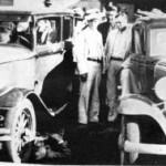 Massacre - Gangland Wire