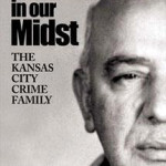 Mobsters in our midst - Gangland Wire