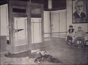 Gargotta-crime-scene-with-Truman-300x223