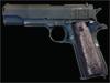 pistol small