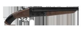 replica_sawed_off_dbl_shotgun