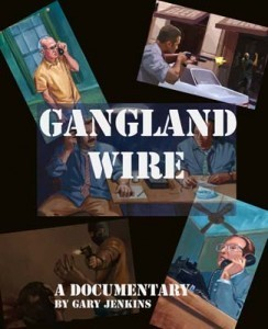 Zemanta Related Posts Thumbnail - Gangland Wire